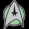 Starfleet Crew (Medical) 2270s