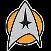 Starfleet Crew (Sciences) 2270s
