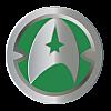 Starfleet Security 2280s