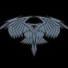 Romulan Star Empire 2370s