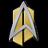 Starfleet Crew 2390s