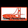 Trans-Francisco 2370s