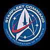 Starfleet Command 2250s