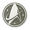 Starfleet 2250s