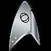 Starfleet Crew (Sciences-Lieutenant) 2250s