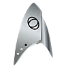 Starfleet Crew (Sciences-Lieutenant Commander) 2250s