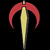Klingon House of Gorkon