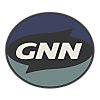 GNN News Service