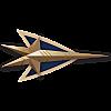Enolian Military