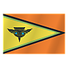 Romulan Diplomatic Flag