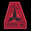 Klingon Cargo Label