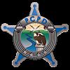 Portage Creek Police