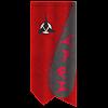 Klingon Court Banner 2150s