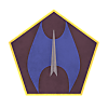 Maquis Colony (Ronara Prime)