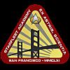 Starfleet Academy 2360s (Remaster)