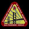 Starfleet Academy 2370s A
