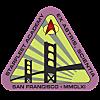 Starfleet Academy 2370s B
