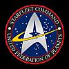 Starfleet Command 2370s