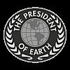 President of Earth