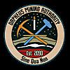 Orpheus Mining