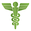 Starfleet Medical 2280s A