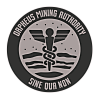 Orpheus Mining Authority Medical