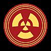 Radiation Hazard 2360s A
