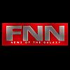 Federation News Network (FNN) B