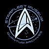 Starfleet Museum - Quantum Archives