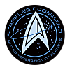 Starfleet Command (2390s)