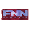 Federation News Network (FNN) A