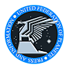 United Federation of Planets (UFP) Press and Information