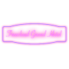 Freecloud Grand Hotel