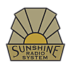 Sunshine Radio System