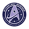 Starfleet Science
