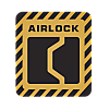 Airlock (Utopia Planitia)