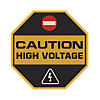 High Voltage (Utopia Planitia)