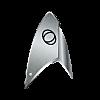 Starfleet Crew (Sciences-Ensign) 2250s