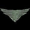 Romulan Free State B