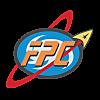 FPC News