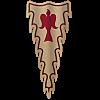 Capellan Banner A