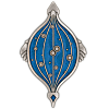 UFP Diplomatic Insignia