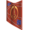 Bajoran Promenade Banner