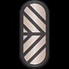Pyris VII Shield B