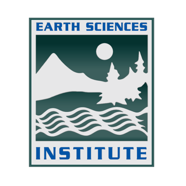 Earth sciences institute