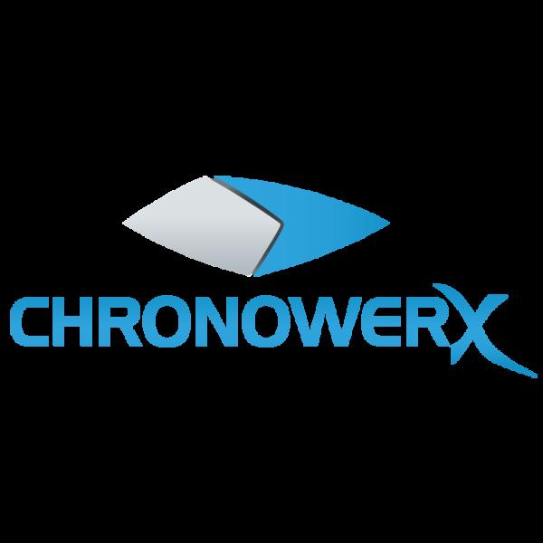 Chronowerx2 1
