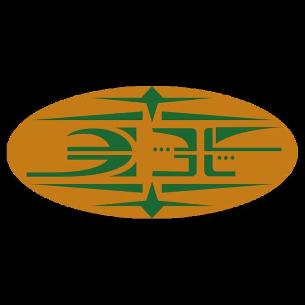 Color symbols kazon