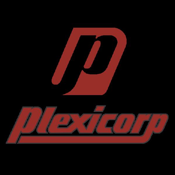 Plexicorp