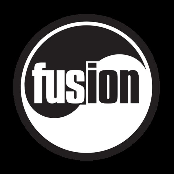 Fusion jazz club