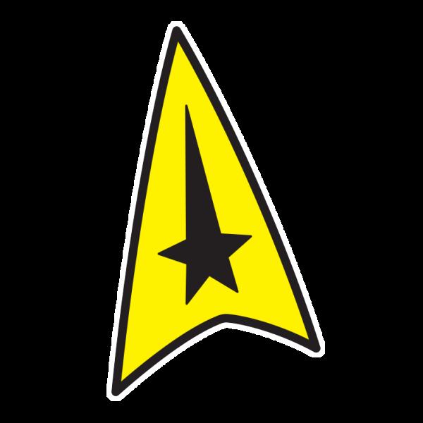 Enterprise2260s command b